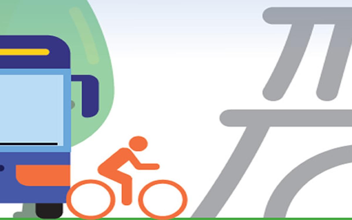 Carte Mobilite Inclusion Une Nouvelle Carte De Ville De Paris