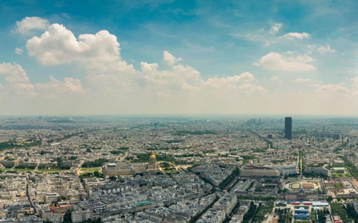 les 20 projets de paris pour 2017 - ville de paris