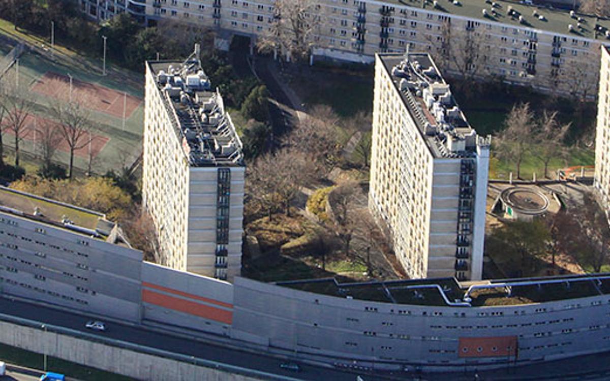 Projet 20e Python Duvernois Ville De Paris