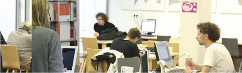 maquettiste structure – Classe municipaux d'adultes – Localité de Paris