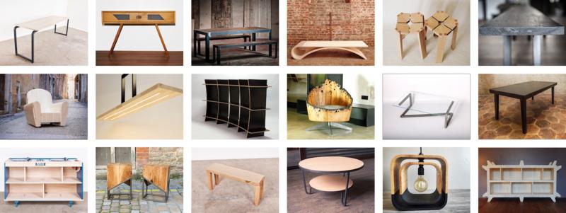 meuble-design-personnalisable Hopfab