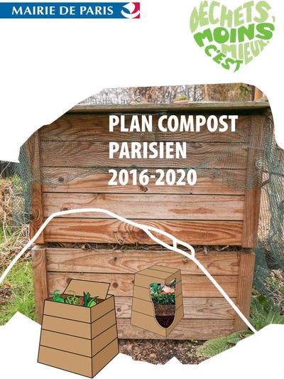 Image Plan-Compost-Parisien-2016-2020