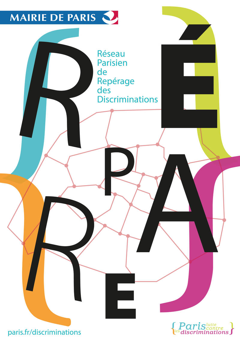 RePaRe