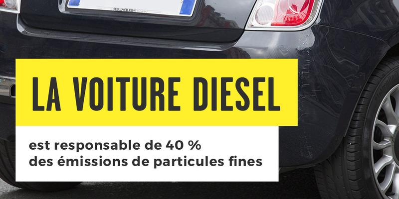 Chiffres pollution 8