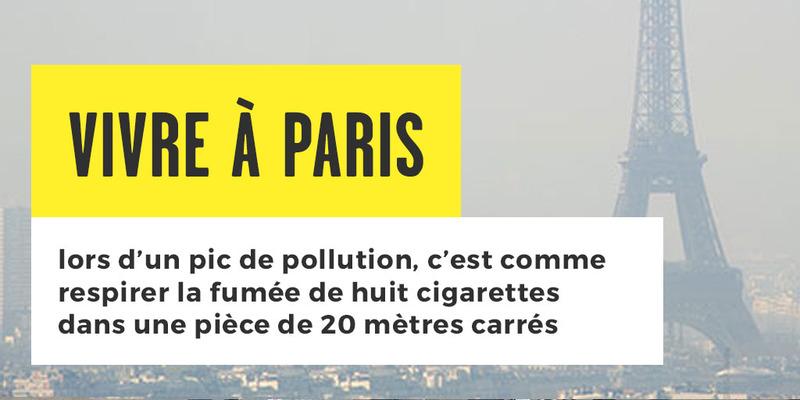 Chiffres pollution 6