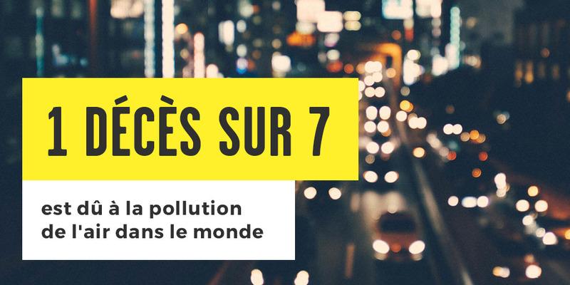 Chiffres pollution 1