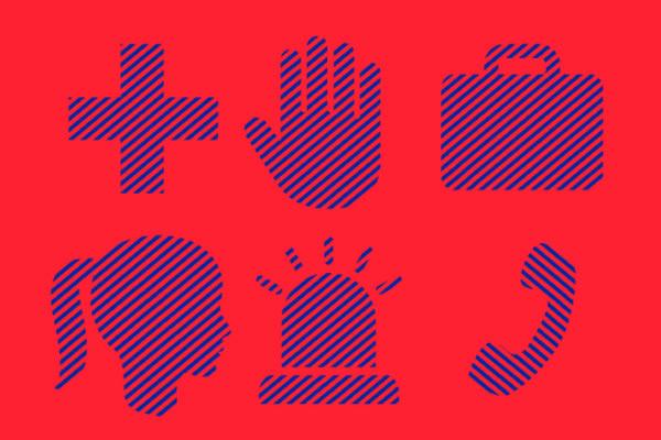 Formez-vous gratuitement aux gestes qui sauvent