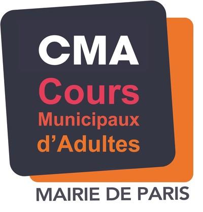 identifiant visuel CMA