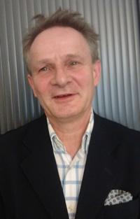 Emmanuel Michaud