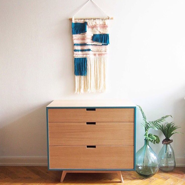 meuble-sur-mesure-fabrication-artisanale Hopfab