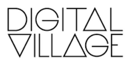 digitalvillage