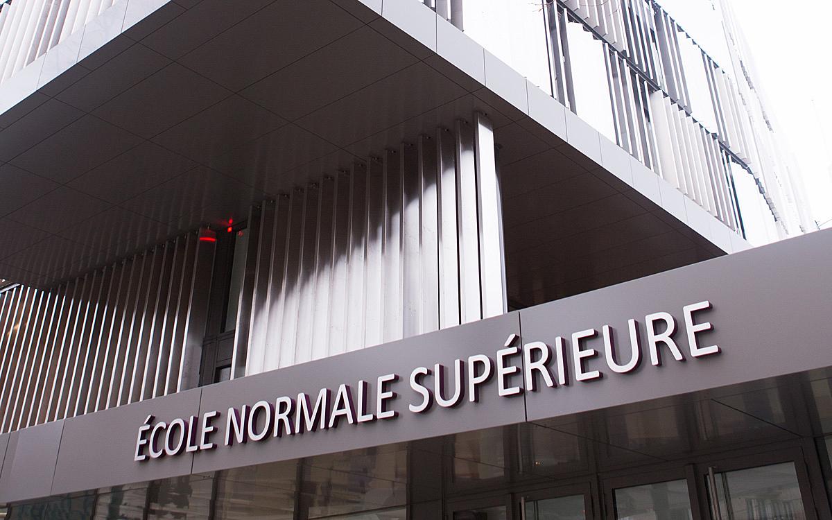 Un Nouveau Campus Pour L Ecole D Economie De Paris Ville De Paris