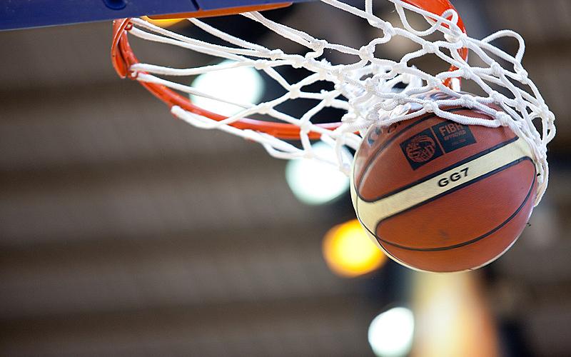 association sport basketball