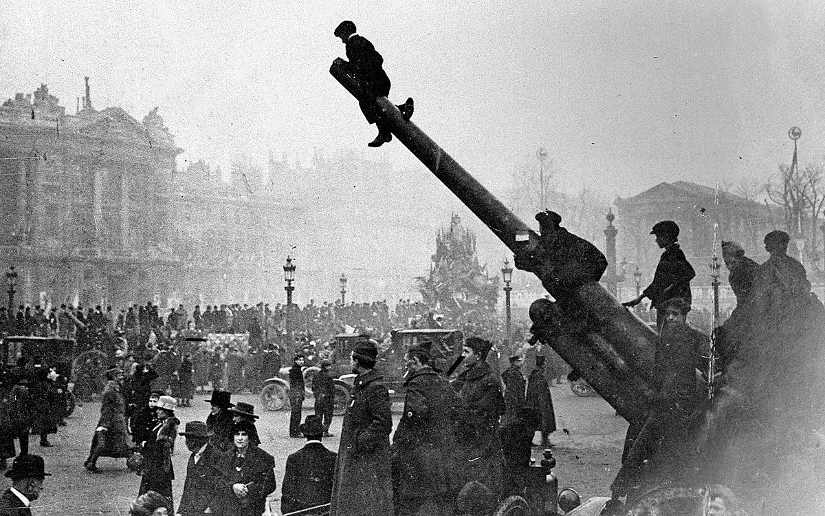Les Films Et Les Livres Autour De La Premiere Guerre Ville