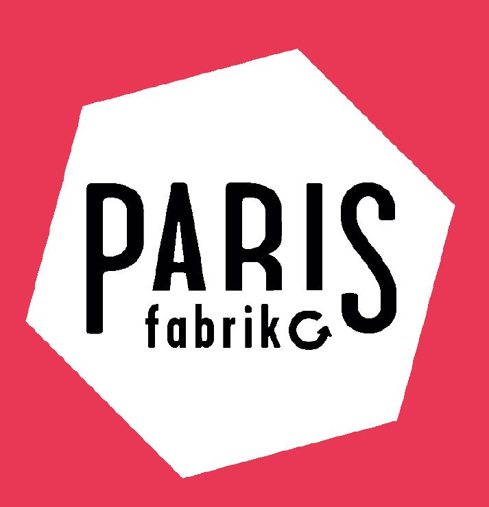 ParisFabrik