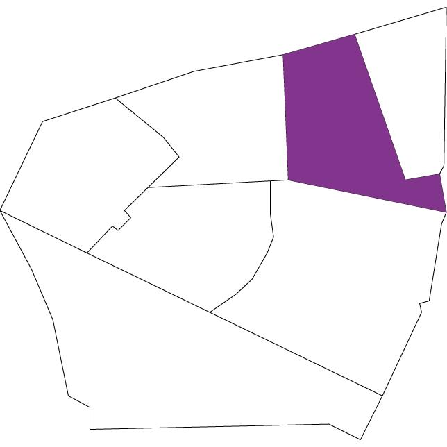 Carte CCQ - Mairie