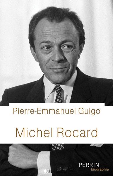 couverture du livre de P E Guigo