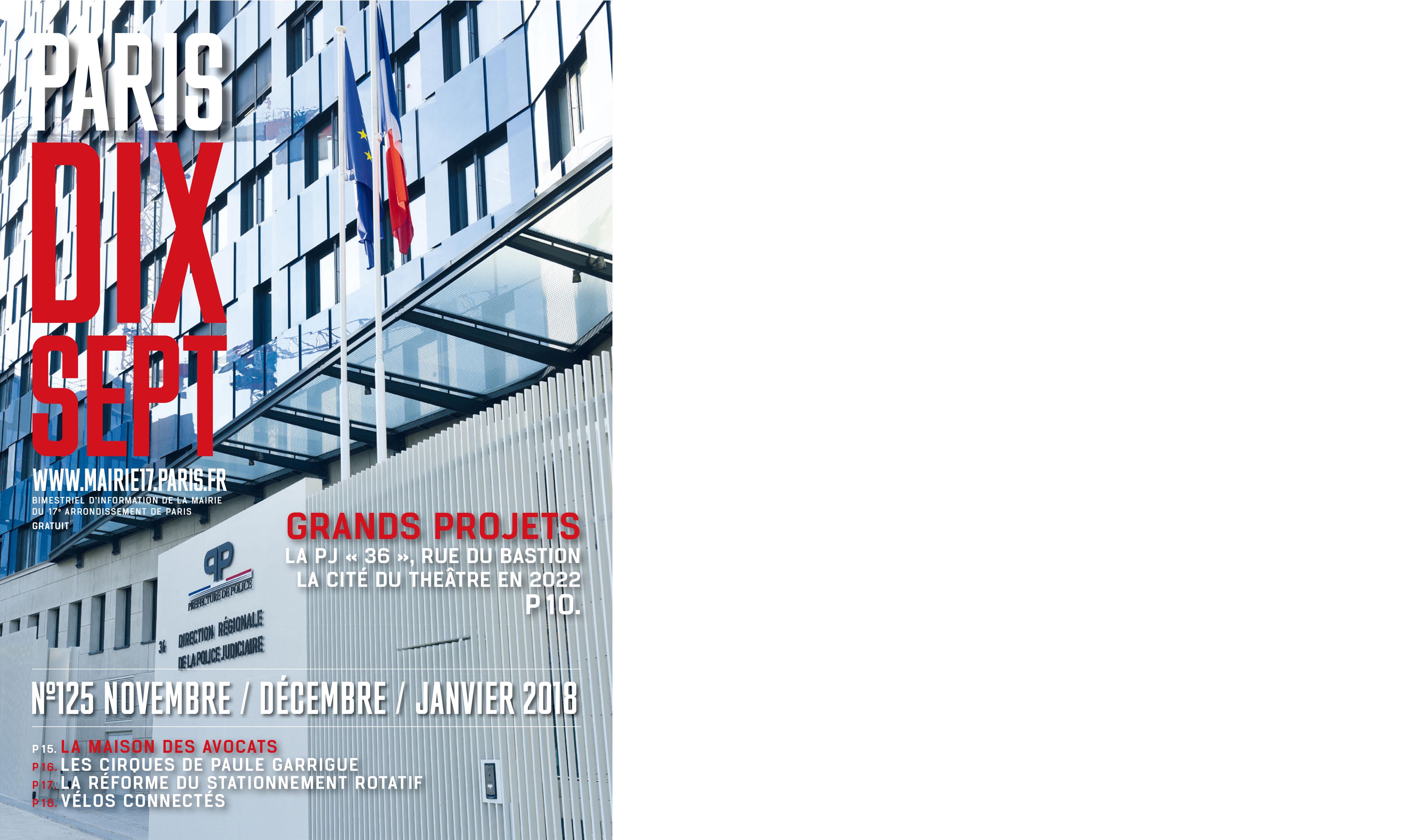 COUVERTURE-paris17-125