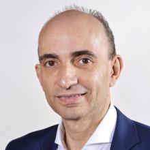 Christophe LEDRAN