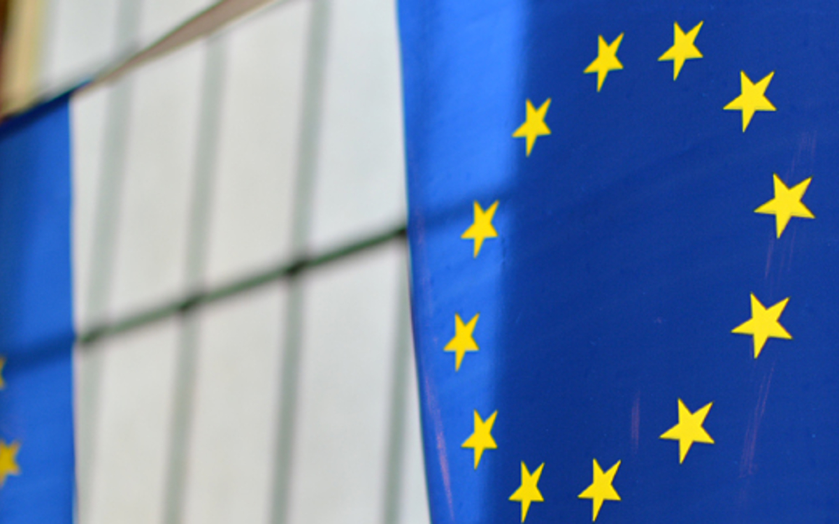 Carte D Assurance Maladie Europeenne Ceam Mairie Du 18ᵉ