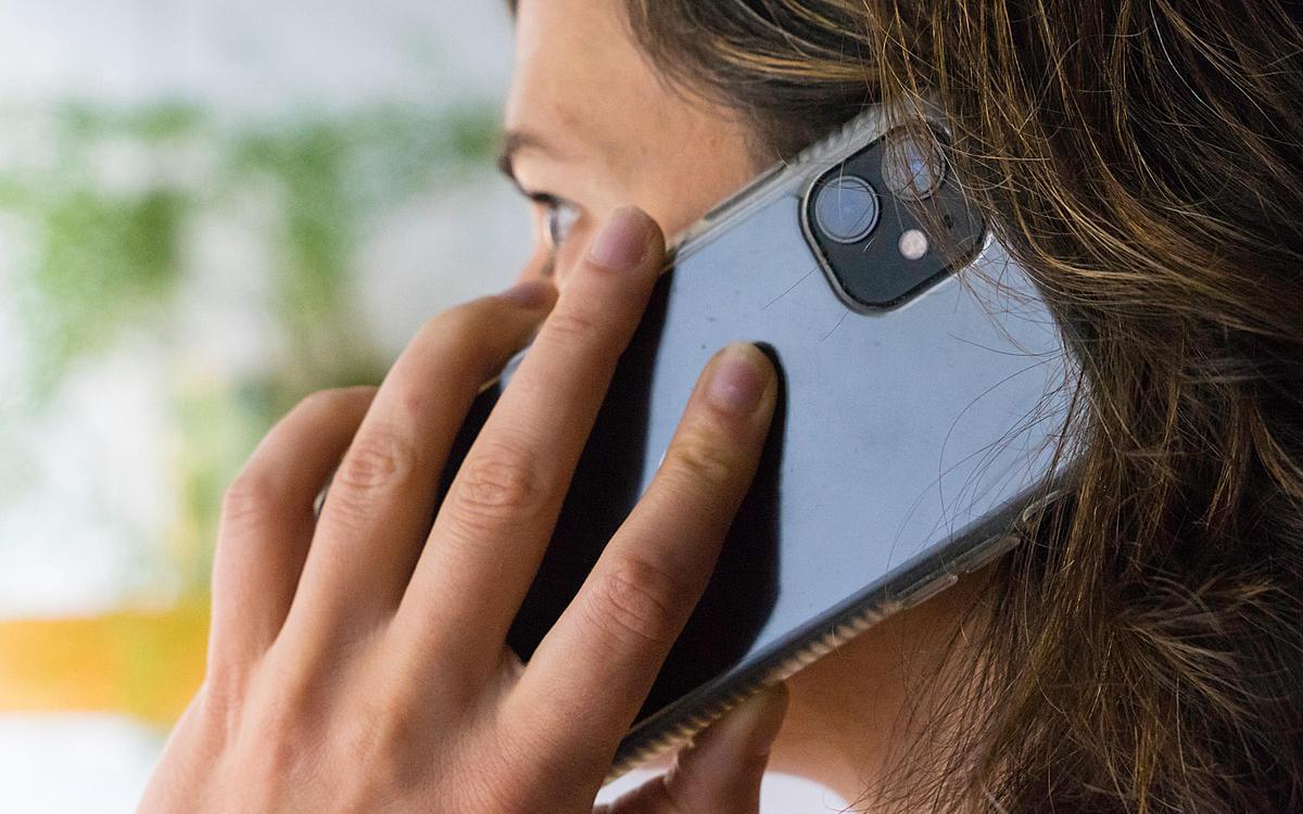Paris et les opérateurs de téléphonie mobile trouvent un accord sur le déploiement de la 5G