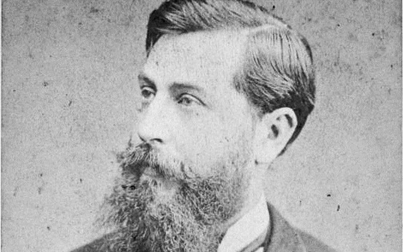 Clément Philibert Léo Delibes, dit Léo Delibes