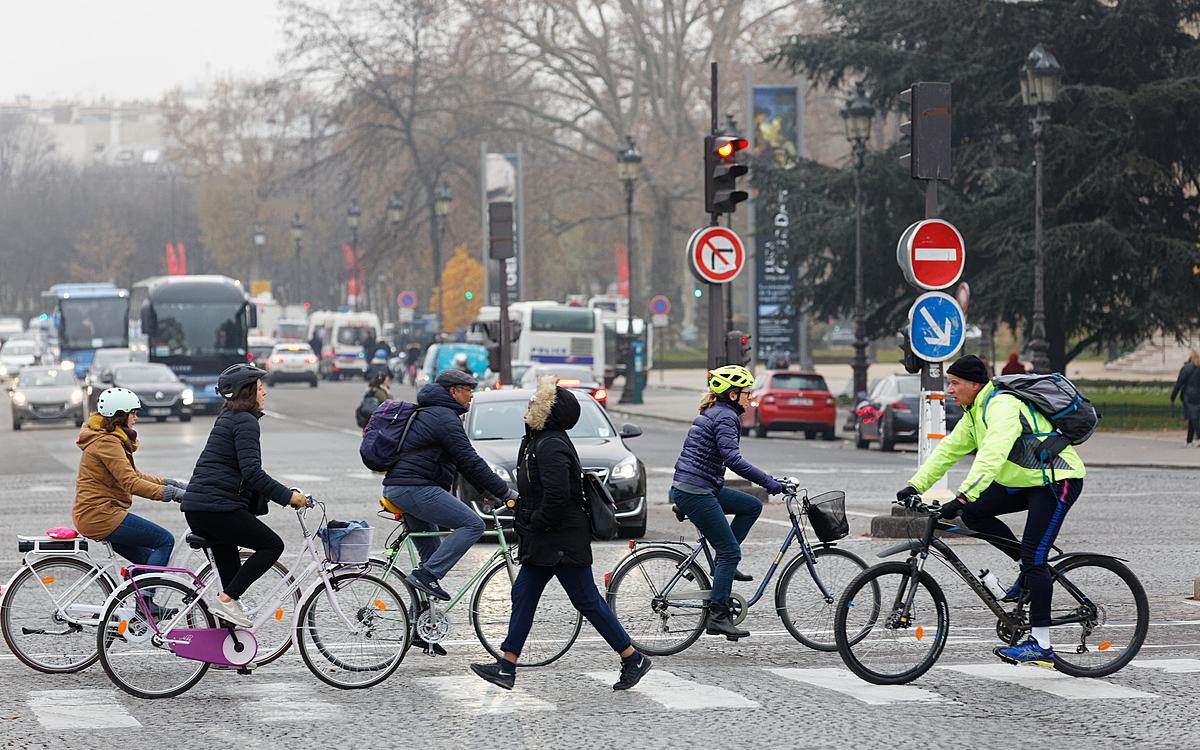 site de rencontre pour cycliste