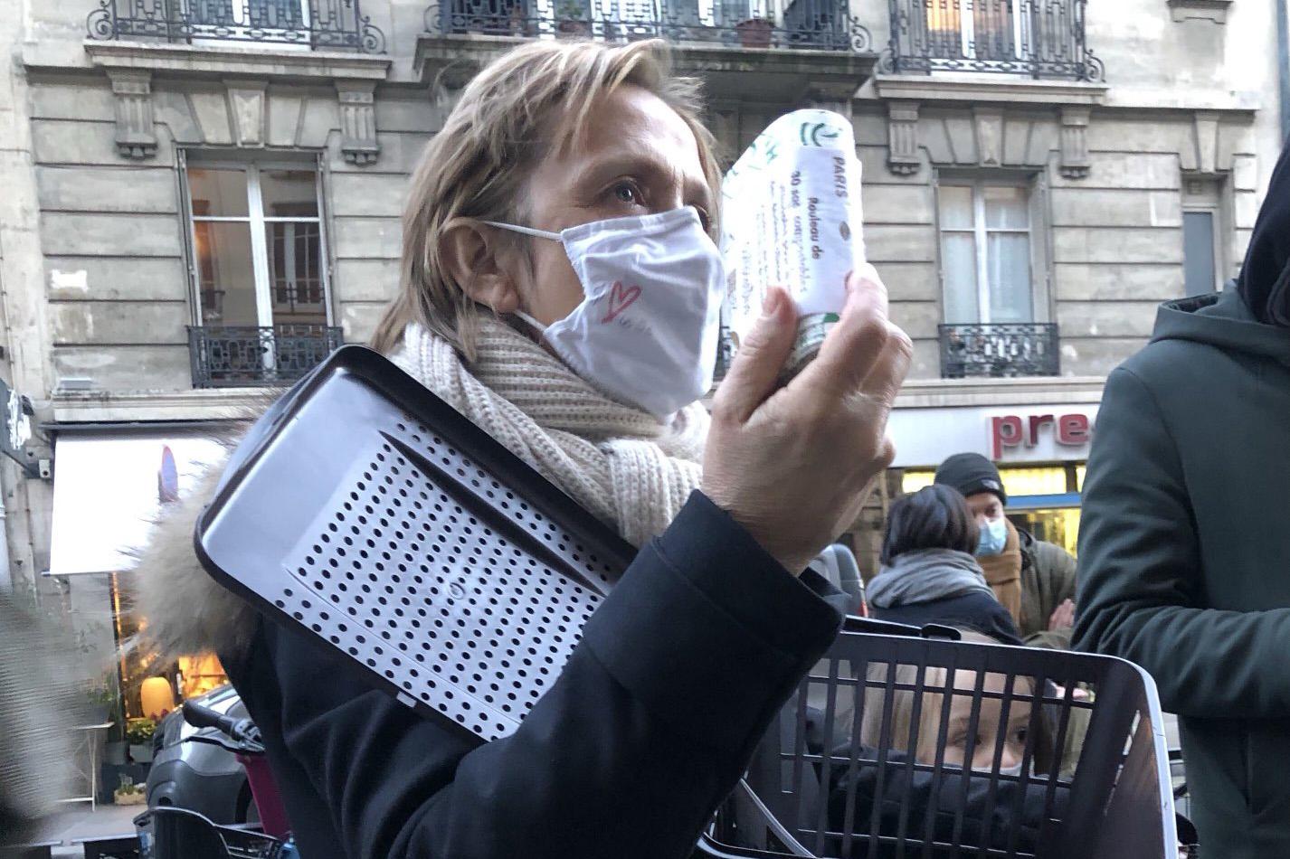 Biodéchets paris5 fberthout