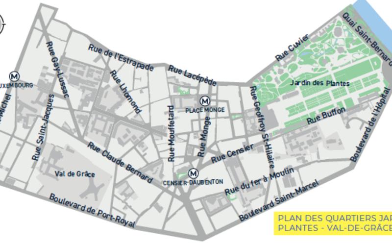 Site internet embellir carte 5e