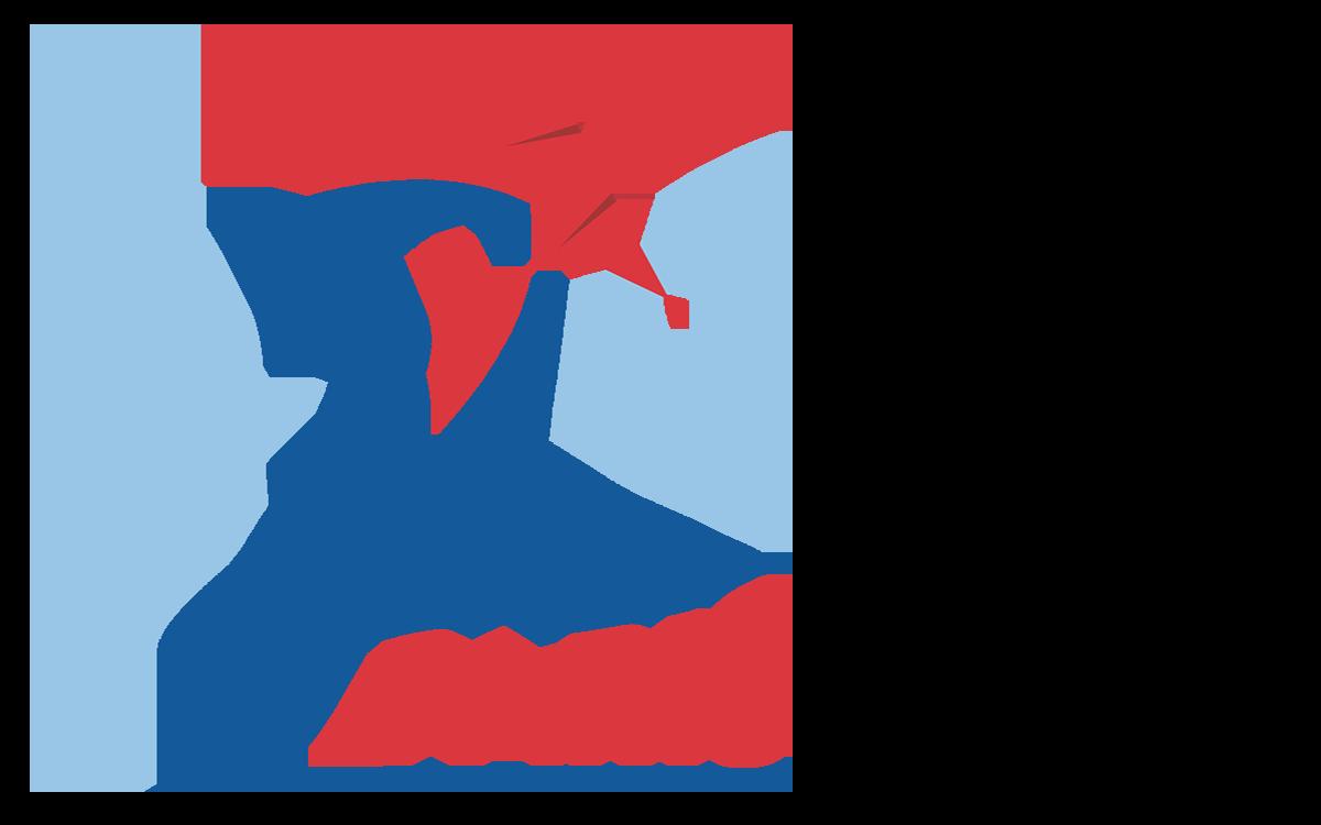 Logo école de la deuxième chance