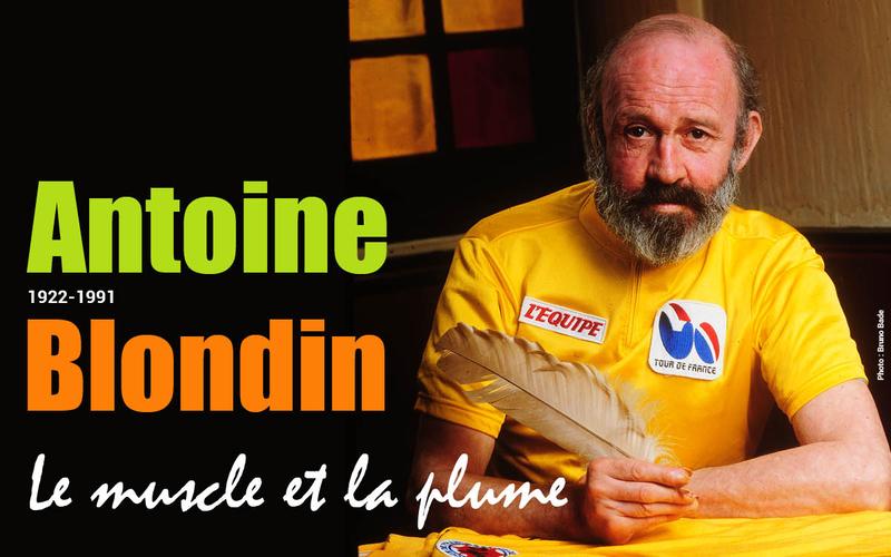 AntoineBlondin