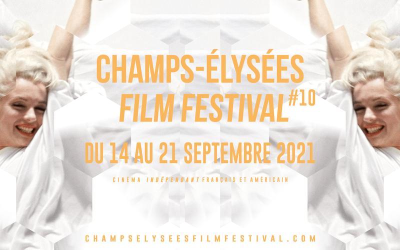 Champs Élysées Film Festival