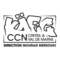 CCN Créteil et Val de Marne