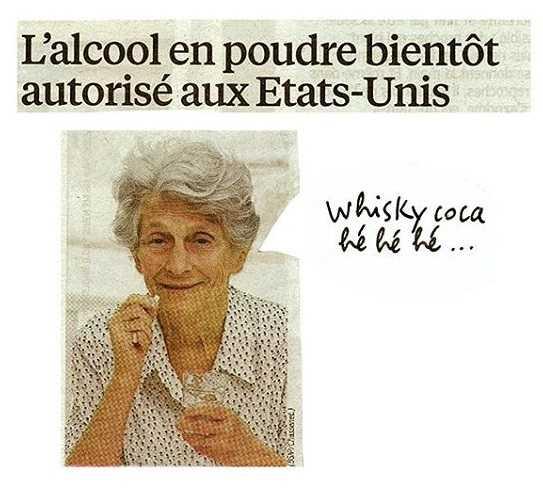 Le Parisienne 94