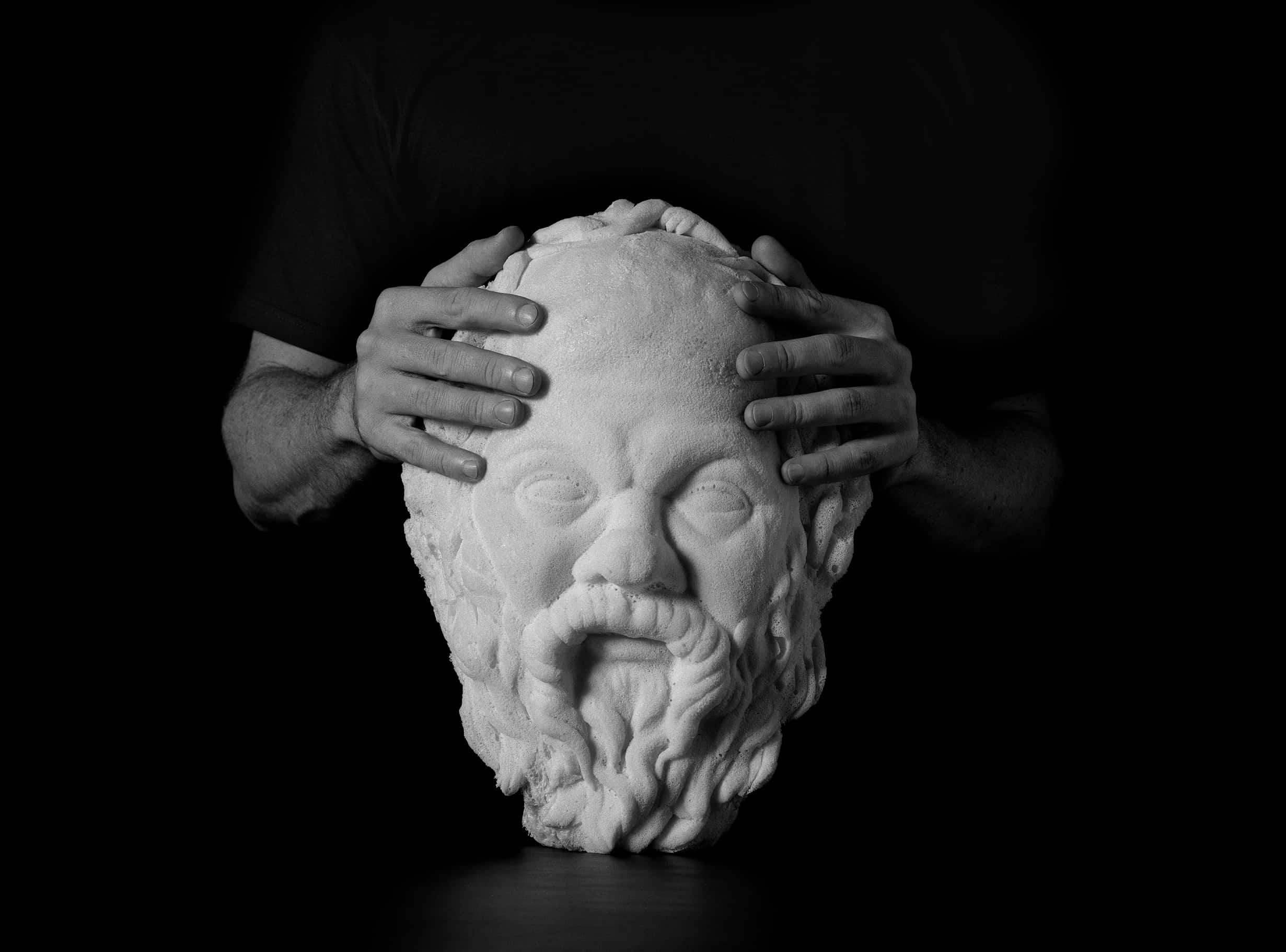 Apologia de Sócrates - Heleno Bernardi