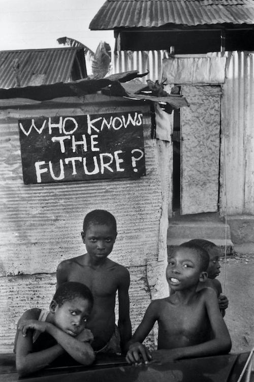 Ghana,1960