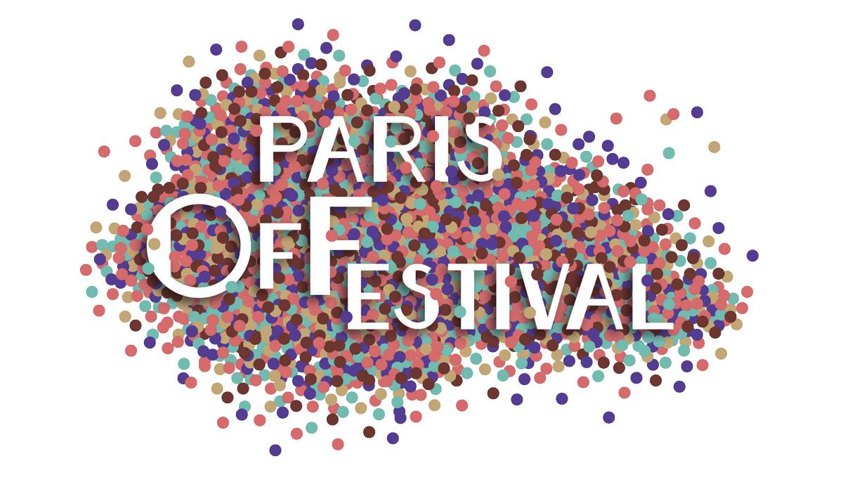 Paris Offestival