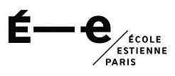 Ecole Estienne