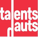 Logo Talents hauts