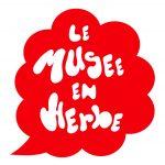 logo du musée en Herbe