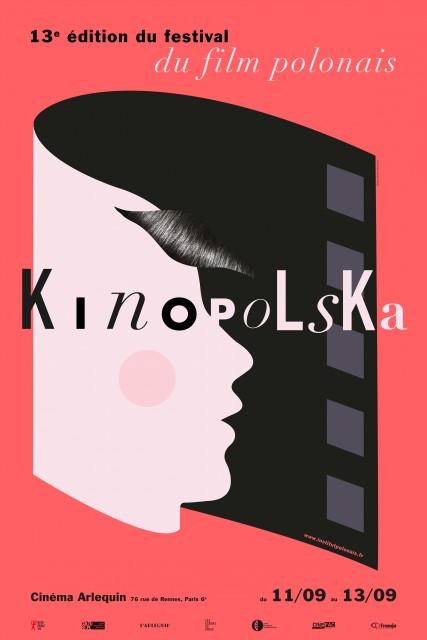 Festival du film polonais