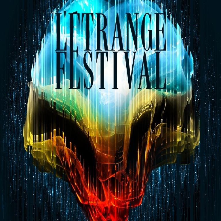 El extraño festival