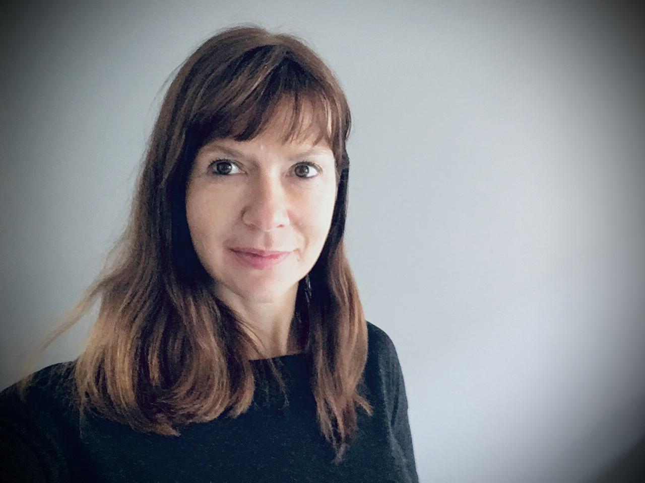Anne-Claire Dolivet