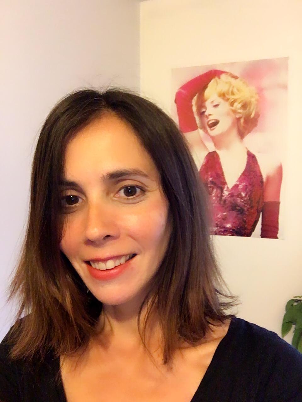 Karen Benainous