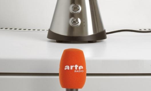 Sabor Radio Arte