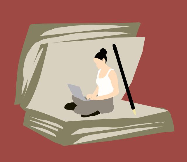 DISEUR - Lectures en ligne