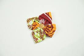 Atelier Bijoux africains