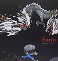 Heure des histoires : un dragon peut en cacher un autre !
