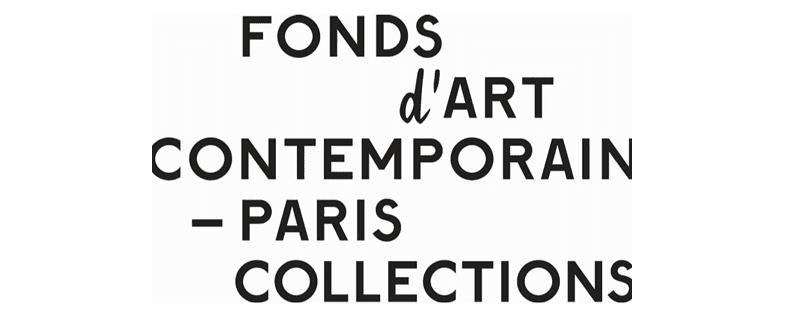 Fonds d'art contemporain - Paris collections