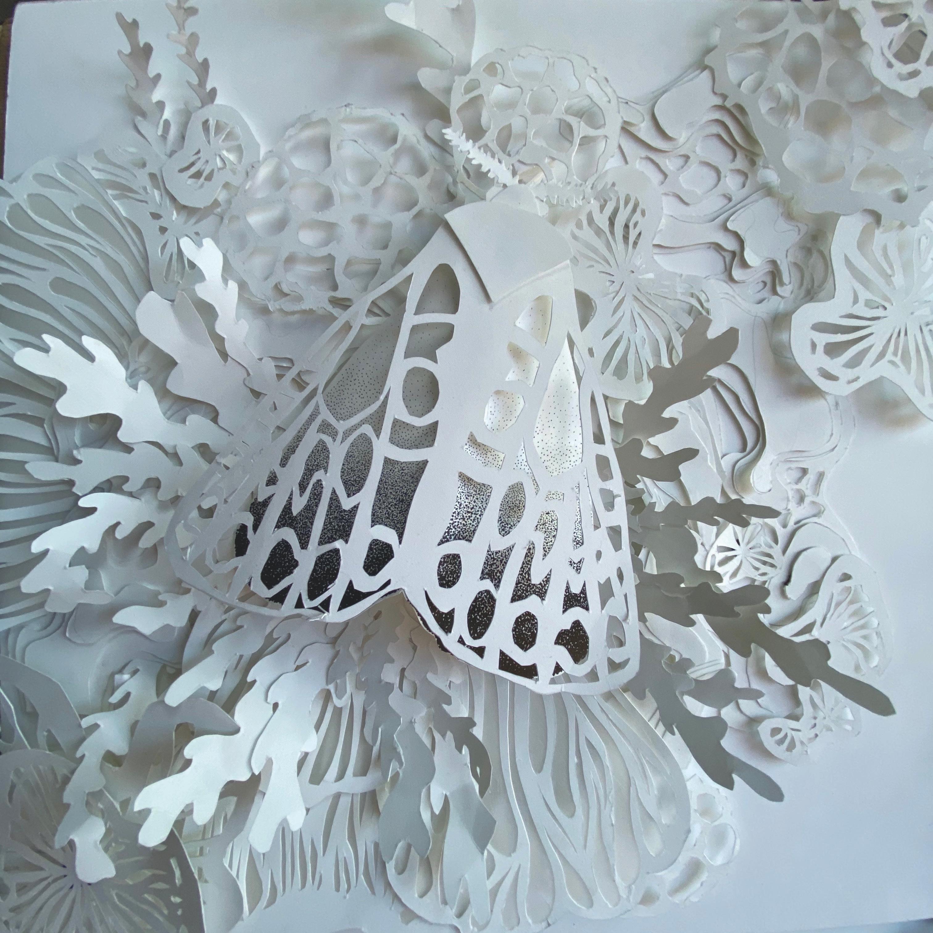 Atelier Papercut |